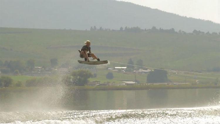 nick dorsey stylie grab wakeboard