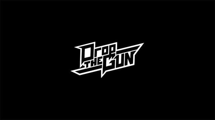 shredtown drop the gun wakeboarding